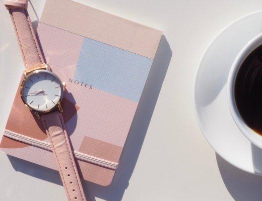 Drie tools die tijd besparen bij het bloggen